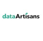 http://data-artisans.com
