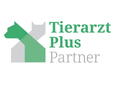 http://www.tierarztpluspartner.de