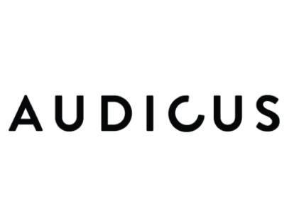 https://www.audicus.com