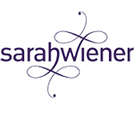 http://www.sarahwiener.de/
