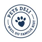 http://www.petsdeli.de