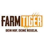 https://www.farmtiger.de