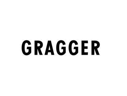 http://www.gragger.de