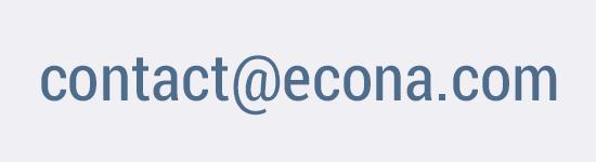 econa-email