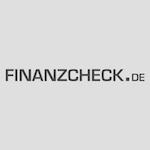 http://finanzcheck.de