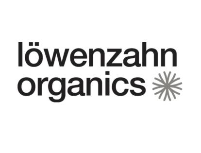 http://www.loewenzahnorganics.com