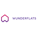 http://www.wunderflats.com