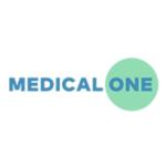http://www.medical-one.de