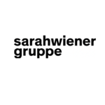 http://www.sarahwiener.de