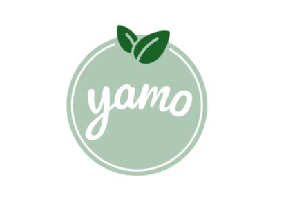 http://www.yamo.bio