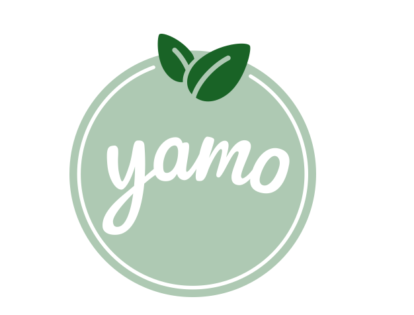 http://www.yamo.de