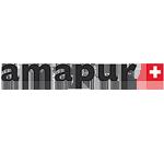 http://www.amapur.de/