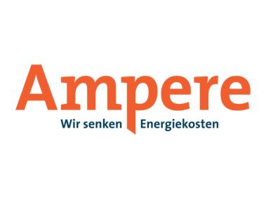 http://www.ampere.de