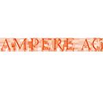 http://www.ampere.de/