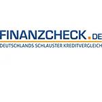 Http://www.finanzcheck.de