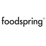http://foodspring.de