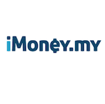 http://www.imoney-group.com/