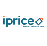 http://www.ipricegroup.com