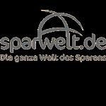 http://www.sparwelt.de/
